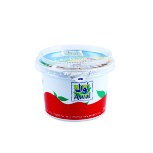 Awal Whipping Cream 250g