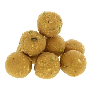 Besan Laddu 250g Approx. Weight