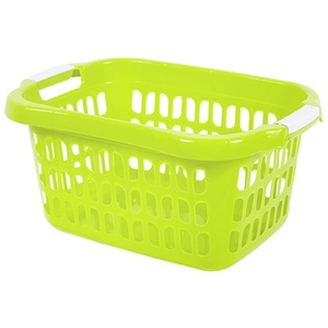 JCJ Basket 4227 Assorted Colors