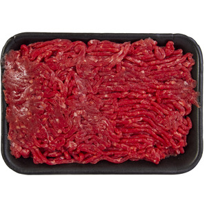 New Zealand Mince Beef Low Fat 500g Approx. Weight