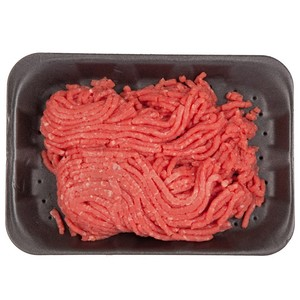 Australian Beef Steak Mince Low Fat 500g Approx weight