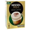 Nescafe Gold Irish Latte 176g