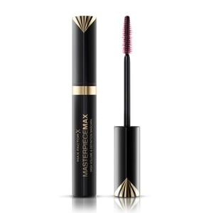 Max Factor Masterpiece Max Mascara High Volume & Definition 001 Black 1pc