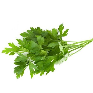 Parsley Leaves UAE 1 Bunch