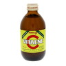 Vitaene-C Carbonated Drink With Sugar Free 240ml