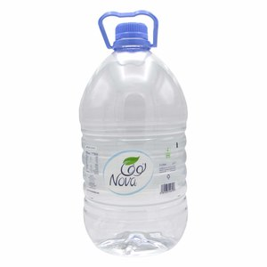 Nova Bottled Drinking Water 5Litre