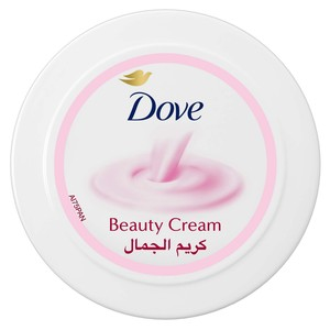 Dove Body Cream Beauty 75ml