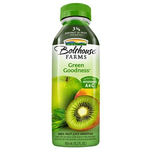 Bolthouse Farms Juice Green Goodness 450ml