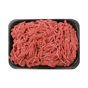 South Africa Minced Beef 500g Approx. Weight