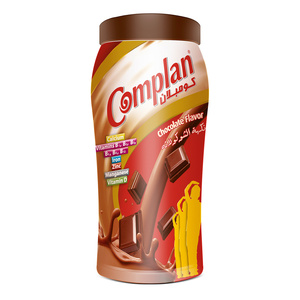Complan Double Chocolate Flavoured Powder 400g