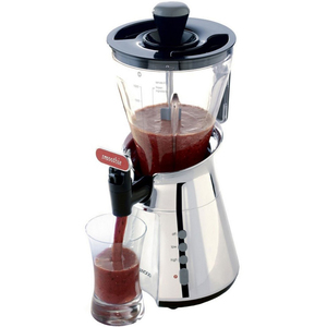 Kenwood Smoothie Maker SB266