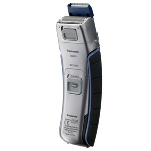 Panasonic Beard-Shaver-Trimmer ES2265