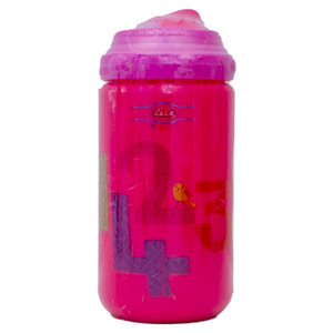 Lulu Baby Sipper Sports Cup 1pc