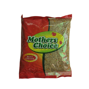 Mothers Choice Broken Matta Rice 1kg