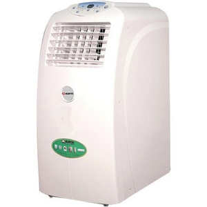Elekta Portable Air Conditioner EAC15000KC 1.25Ton