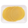 Frico Edam Ball cheese 250g