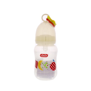 Lulu Baby Feeding Bottle 1pc