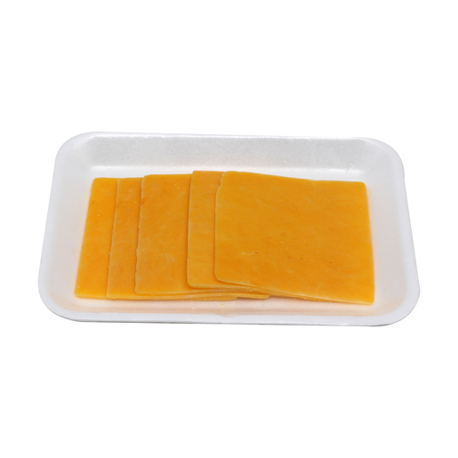 Kerry Gold Red Cheddar 250g