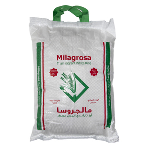 Milagrosa Thai Fragrant White Rice 5kg