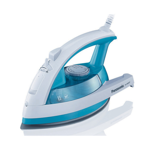 Panasonic Steam Iron NIJM650