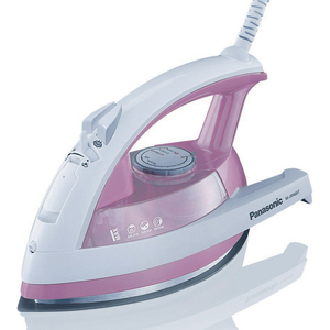Panasonic Steam Iron NIJM660