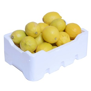 Lemon Big 2kg Approx. Weight