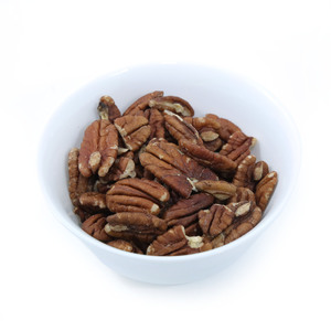 Pecans Nuts Halves 500g Approx Weight