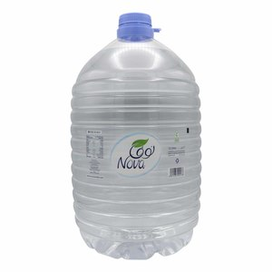 Nova Bottled Drinking Water 12Litre