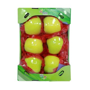 Apple Golden 1kg Approx weight