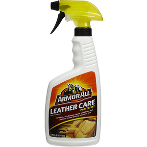 Armor All Leather Protectant 16oz