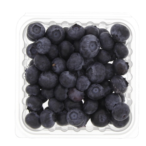 Blueberries Clamshell 170g