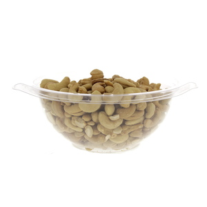 Cashew Nuts Roasted W240 500g
