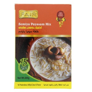 Fair Semiya Payasam Mix 200g