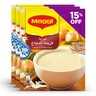 Maggi Cream of Chicken Soup 71g x 3pcs