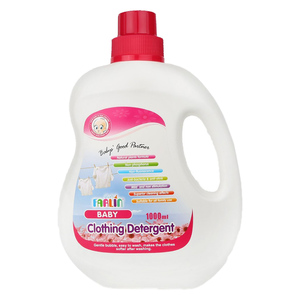 Clothing Detergent 1Litre
