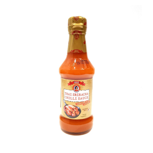 Suree Thai Sriracha Chilli Sauce 295ml