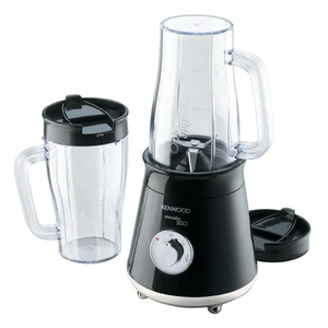 Kenwood Smoothie Maker SB-056