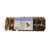Specialite Locale Chocolate Fingerellas 250g