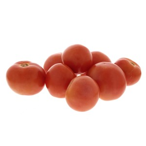 Tomato Malaysia 1kg Approx. Weight