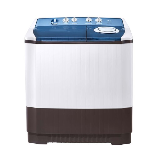 LG Twin Tub Top Load Washing Machine P1860RWN 14Kg