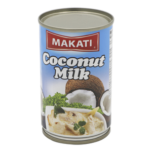 Makati Coconut Milk 165ml