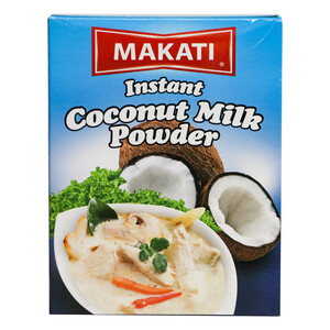 Makati Instant Coconut Milk Powder 300g