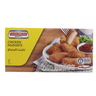 Americana Chicken Nuggets 270g