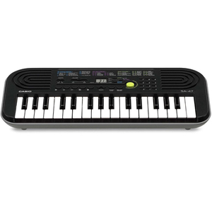 Casio Keyboard SA-47