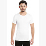 BYC Men's Round-Neck T.Shirt 111MR-1100 Extra Large