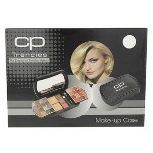 CP Make - Up Case Trendies DJ0083 1pc