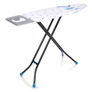 Dogrular Ironing Board 38x110cm Assorted Colors