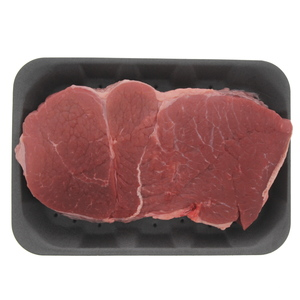 Indian Buffalo Silverside 500g Approx. Weight