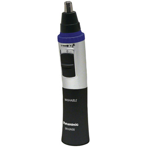 Panasonic Nose / Hair Trimmer ERGN30
