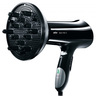 Braun Hair Dryer HD530